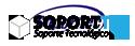 Logo delSOPORTTEC